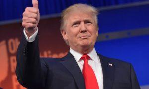 donald-trump-una-amenaza-si-llega-a-ser-presidente