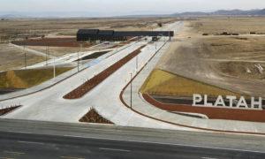 platah-hidalgo-parque-industrial