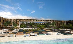 Grand-Hyatt-playa-del-carmen