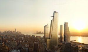 Hudson-Yards-nueva-york