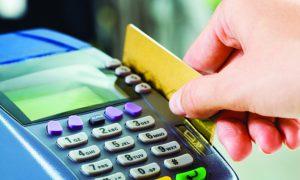 credito-de-consumo