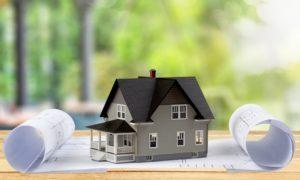 Crecimiento Inmobiliario