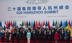 cumbre-g-20-china-mexico