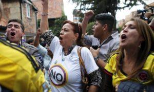 colombia-dice-no-al-acuerdo-de-paz-con-farc