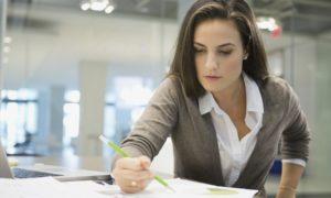 espacios-laborales-empoderan-a-las-mujeres-artha-capital