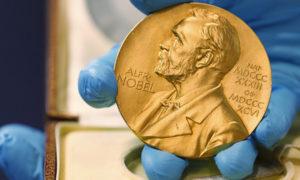 ganadores-de-los-premios-nobel-2016
