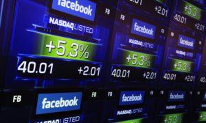 las-acciones-fang-repuntan-en-mercado-bursatil