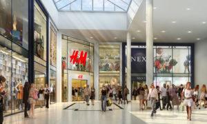 centros-comerciales-atraen-inversion-del-sector-inmobiliario