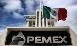 plan-negocios-pemex-2017-2021-rumbo-a-la-estabilizacion