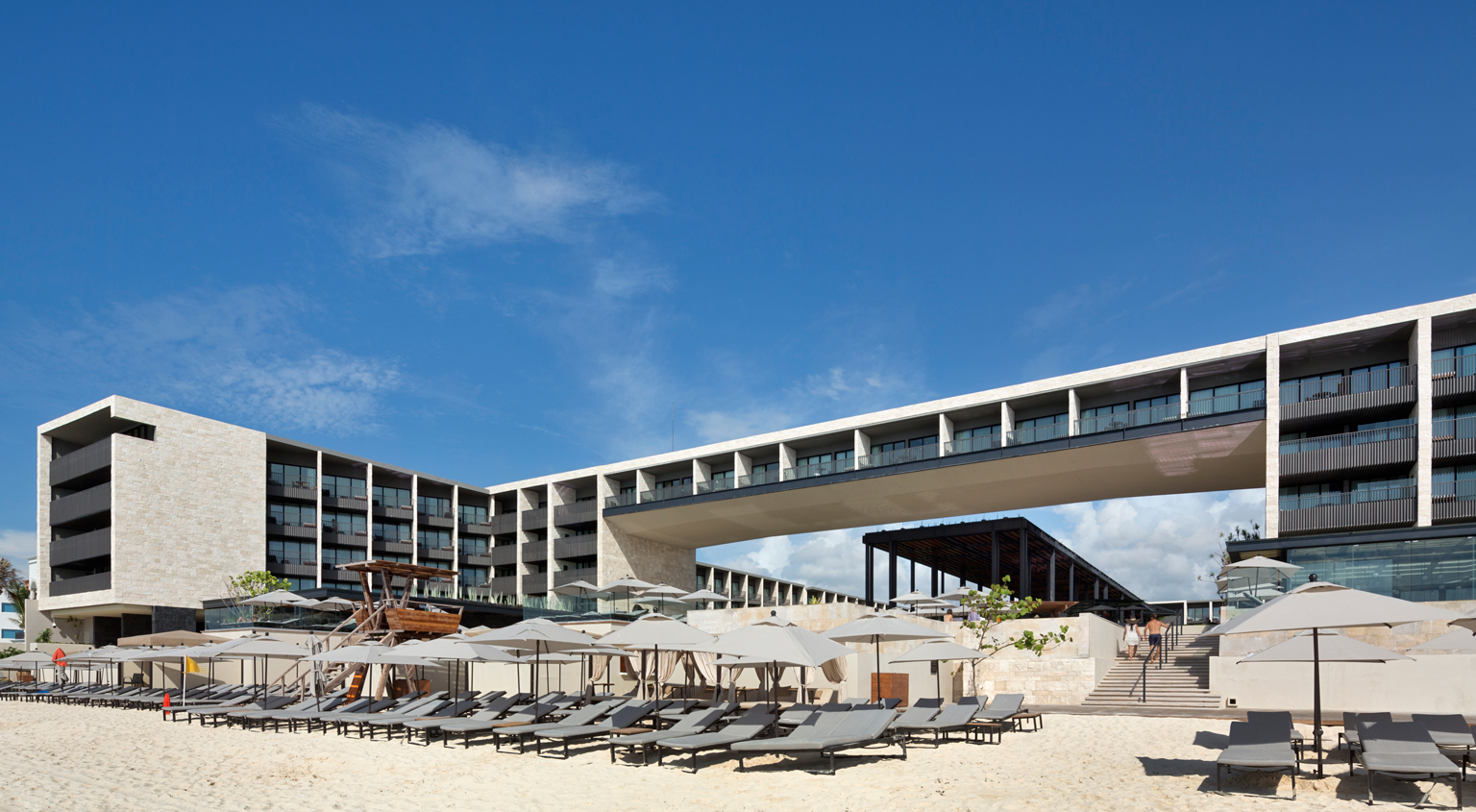 2015_HOTEL_HYATT_PLAYA_DEL_CARMEN_SMA_WEB_PHOTO_by_Paul_Rivera_05