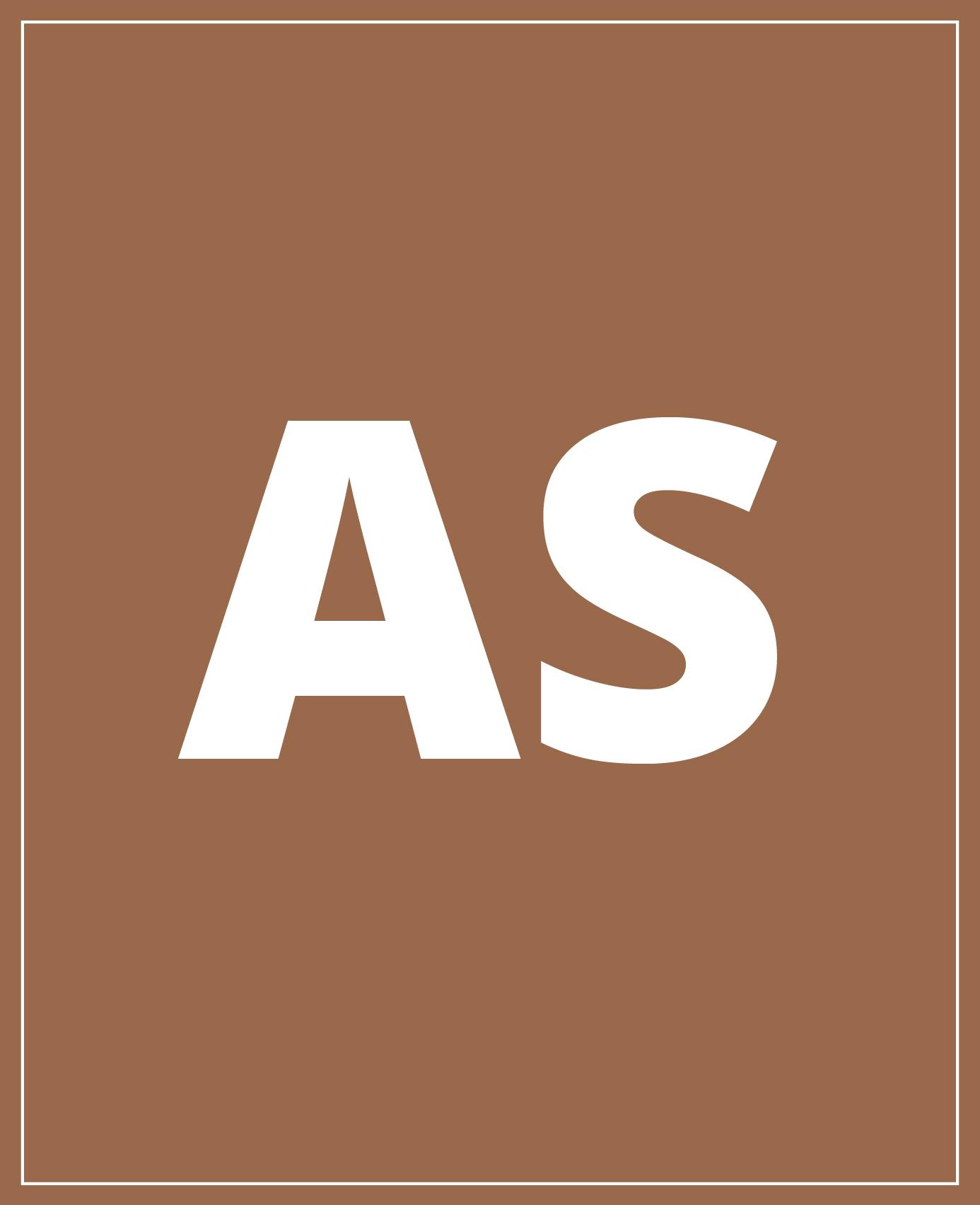 alejandro-sole