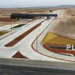 platah-plataforma-logistica-hidalgo-artha-capital