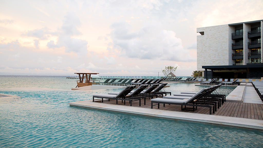 grand-hyatt-playa-del-carmen-artha-capital