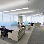 torre-norte-oficinas-naucalpan-artha-capital