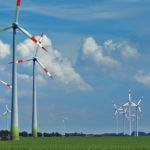 energia-sector-electrico-artha-capital