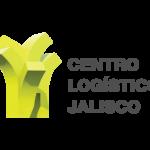 logo-clj-jalisco-artha