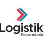 logo logistik san luis potosi artha
