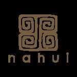 logo-nahui-vallarta-artha