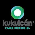 logo-plaza-kukulcan-merida-artha